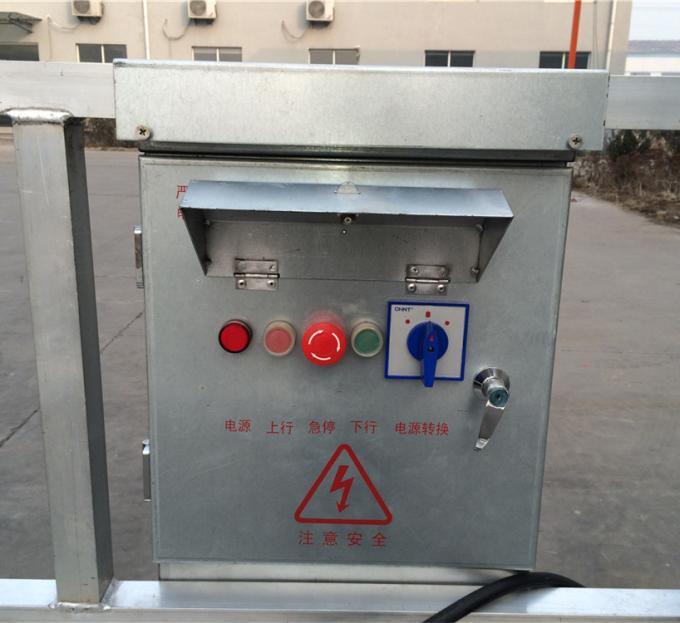 Kontrolna kutija