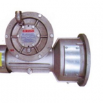 GJJ construction hoist gearbox construction gear reducer