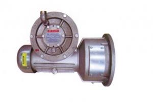 GJJ construction hoist gearbox construction gear reducer