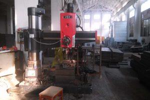 fabrika-ikuspegia