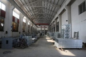 factory-view